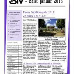TSTV-Brief_Deckblatt_01_2013